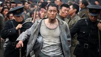 Đảo địa ngục mà chồng Song Hye Kyo tìm cách thoát thân có gì ghê gớm?