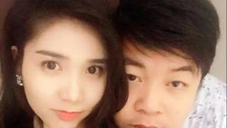 """""""Chia tay rồi vẫn ngủ với nhau"""", Thanh Bi không trách móc"""