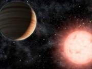 Thế giới - Con người thọ 150.000 tuổi nếu đến sống ở hành tinh này