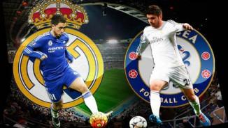 """Real bán Morata, đòi Chelsea """"trả lễ"""" bằng Hazard 80 triệu bảng"""