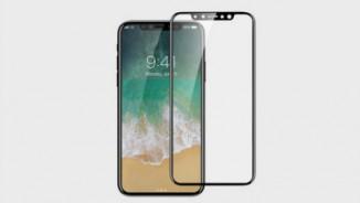 NÓNG: Apple có thể tung ra iPhone 8 vào ngày 06/09