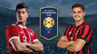 Bayern Munich - AC Milan: Săn bàn siêu hạng