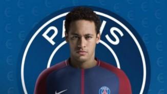 Thuyết âm mưu: Neymar hám tiền hay Barca khát tiền?