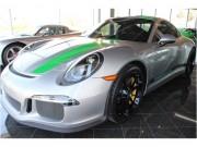 Porsche 911 R cũ có giá lên đến 10,7 tỷ đồng