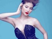3 mỹ nhân tên My mặc sexy nhất showbiz Việt