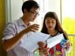 Vừa xét tuyển bằng học bạ vừa bằng kết quả thi THPT có được không?