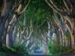 20 địa điểm đẹp như mơ trong phim Trò chơi vương quyền