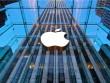 Apple giữ vững vị trí công ty có giá trị lớn nhất thế giới