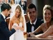 """Morata đổ bộ Chelsea, vợ xinh đa tài khiến thành London """"dậy sóng"""""""