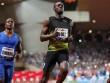 Tin thể thao HOT 22/7: Usain Bolt chạy 100m tốt nhất năm