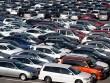 Lái xe lãng phí hàng tỷ USD/năm cho việc tìm điểm đỗ xe