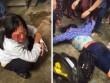 Thông tin bất ngờ vụ 2 phụ nữ bị đánh bầm dập vì nghi bắt cóc trẻ con