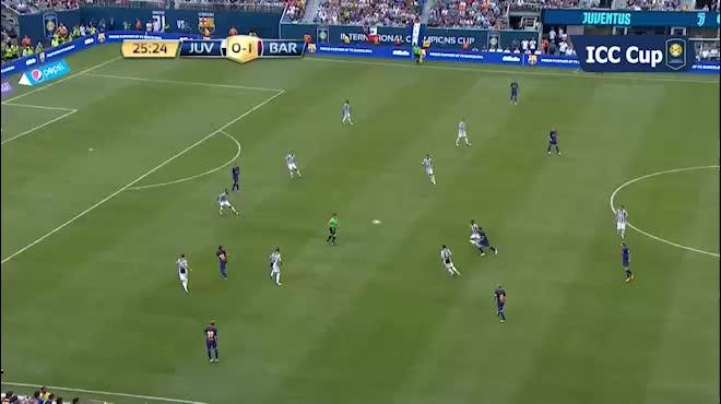 Neymar 222 triệu euro: PSG đón thiên tài, Barca mất báu vật