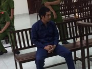 An ninh Xã hội - Cô gái đi tù vì trái tim đặt lầm chỗ