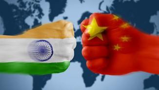 NÓNG nhất tuần: Ấn Độ sẵn sàng chiến tranh với Trung Quốc