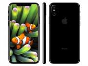 iPhone 8 và 8 tính năng được kỳ vọng nhất hiện nay