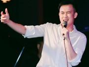 Bị Đàm Vĩnh Hưng thách thức, Dương Triệu Vũ tự tin đáp trả