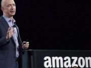 Tài chính - Bất động sản - Bài học khởi nghiệp từ Facebook, Amazon: Đừng đợi hoàn hảo mới bắt đầu!