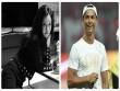 """Ronaldo vào viện thăm gái lạ, """"gây sốt"""" Trung Quốc"""