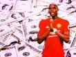 """Tin HOT bóng đá sáng 23/7: Pogba ngập trong """"biển"""" tiền ở MU"""