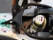 Đua xe F1: Áo giáp mới cho chiến mã, người hài lòng kẻ phản đối
