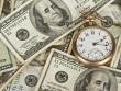 """Giữ lãi suất USD 0%, dòng vốn Việt sẽ """"chạy"""" ra nước ngoài?"""