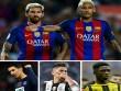 """Barca đại loạn: Neymar đến PSG, Messi có """"Dải ngân hà"""" thay thế"""