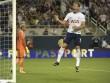 Tin HOT bóng đá tối 23/7: Tottenham đủ mạnh để vô địch Premier League