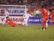 TRỰC TIẾP U23 Việt Nam - U23 Hàn Quốc: Tận dụng thời cơ tốt