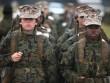 Phụ nữ đầu tiên xin gia nhập đặc nhiệm SEAL Hải quân Mỹ