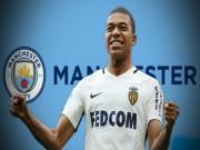 """Tin HOT bóng đá sáng 24/7: Man City mua """"tiểu Henry"""" thay Sanchez"""