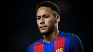 Tổng hợp chuyển nhượng Barca & Liga 17-23/7: Điên đảo vì Neymar