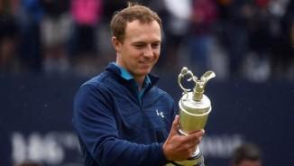 Golf 24/7: Truyền nhân Tiger Woods & siêu kỷ lục giải 230 tỷ đồng