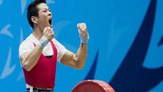 """SEA Games: Malaysia chơi chiêu, cử tạ Việt Nam """"không dám liều"""""""