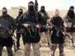 Xác khủng bố IS chất đống ở Libya, không ai nhận