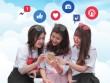 MobiFone tặng cơ hội trải nghiệm lướt Facebook, xem Youtube miễn phí data tốc độ cao