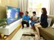 Nâng cao đời sống giải trí gia đình với Tivi 4K tích hợp Karaoke Offline