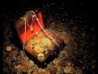 Đã tìm ra kho báu 4.000 tỉ của phát xít Đức dưới đáy biển?