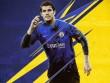 """Bom tấn"" Morata: Conte ""xếp hình"", Chelsea biến ảo khôn lường"