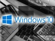Không muốn bị rò rỉ dữ liệu, phải tắt ngay tính năng này trên Windows 10!
