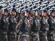 """Trung Quốc sẵn sàng """"đấu"""" với Ấn Độ bằng bất cứ giá nào"""