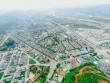 Nam Tiến Lào Cai - nhân tố mới của thị trường bất động sản Nha Trang