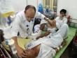 Người mắc sốt xuất huyết tăng chóng mặt, 17 người đã tử vong