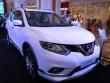 X-Trail Premium L gia tăng phụ kiện để cạnh tranh CX-5