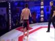 """Lịch sử MMA: """"Trở về từ cõi chết"""" knock-out đối thủ"""