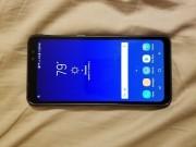 Dế sắp ra lò - Samsung Galaxy S8 Active hiện nguyên hình