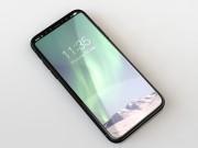 iPhone 8 đẹp ma mị, giá 25 triệu đồng