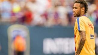 """MU đấu Barca: Chiến binh thầm lặng sẽ """"bắt chết"""" Neymar"""
