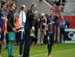 """Verratti 100 triệu euro: MU có """"gián điệp"""", Barca nên dè chừng"""