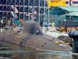 Ấn Độ sớm sở hữu đội tàu ngầm hạt nhân răn đe Trung Quốc